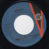 Margie Joseph - One More Chance / Nobody 45