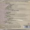 Fame Northern Soul CD (Back)