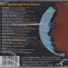 Funk Superbowl - Super Heavyweight Funk Classics - CD (Back)