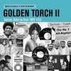 The Golden Torch Volume 2 - Tunstall, Stoke On Trent 1969-1973 LP Vinyl (Outta Sight)