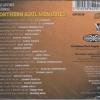 Ian Levine Presents Northern Soul Memories CD (Back)
