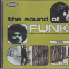 Sound Of Funk Volume 10 Serious 70's Heavyweight Rarities CD