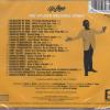 Uplook Records Story - Vintage Soul From Philadelphia Presented by Gene Lawson CD (Back)