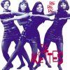 The Ikettes - Fine Fine Fine LP