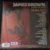 James Brown - The Original Soul Brother - The Real Deal! 180gram LP (Back)
