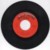 Tan Beetles - Hobo Walk / Skid Row 45