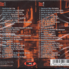 Late Night Soul - 50 Soulful Grooves 2x CD (Back)