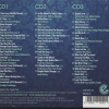 Luxury Soul 2020 3x CD (Back)