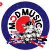 Mod Music - Ska, Soul, Blues & Jazz 2CD