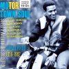 Motor Town Soul From Detroit 1958-1962 10X CD Box Set