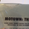 Motown - The Complete No. 1's 10x CD Box Set