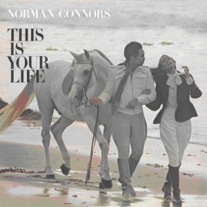 Norman Connors - This Is Your Life (Expanded Edition) CD