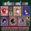 Northern Soul 2009 24 Northern Soul Monsters CD+DVD Set