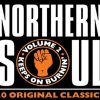 Northern Soul 20 Original Classics Volume 2 CD