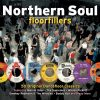 Northern Soul Floorfillers - 50 Original Dancefloor Classics 2X CD -0