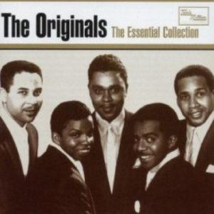 The Originals - The Essential Collection