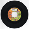 Patti Jo - Make Me Believe In You / Stay Away From Me 45