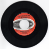 Johnny Maestro & The Crests - I'm Stepping Out Of The Picture / Afraid Of Love 45