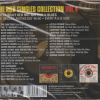 R&B Singles Collection Volume 4 CD (Back)