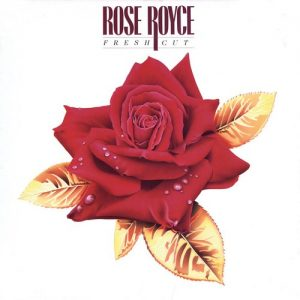 Rose Royce - Fresh Cut CD