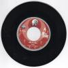 Just Brothers - Honey / Apollo Studio Band - Honkey Tonk Woman (Instr) 45