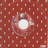 "Just Brothers - Honey / Apollo Studio Band - Honkey Tonk Woman (Instr) 45 (Record Shack) 7"" Vinyl"
