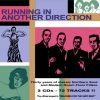 Running In Another Direction - Various Artists 3x CD (Centre City)
