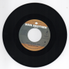 """Sisters Love - Give Me Your Love / Try It, You'll Like It 45 (Soul Brother) 7"""" Vinyl"""