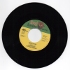 Elbowed-Out Feat Sam Chambliss - Taking A Step / Girl You Got Magic 45