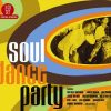 Soul Dance Party 3X CD