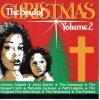 The Soul Of Christmas Volume 2 CD