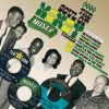 Soul Of Money Records Volume 3 - Various Artists CD (Kent)