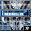 Soul On The Real Side Volume 10 CD