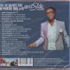 Soul On The Real Side Volume 10 CD (Back)