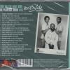 Soul On The Real Side Volume 9 CD (Back)