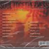 Soul Togetherness 2019 15 Modern Soul Room Gems CD