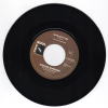Steffen Morrison - Let's Get It On / Damn These Eyes 45