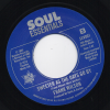 Frank Wilson - Do I Love You (Indeed I Do) / Sweeter As The Days Go By 45