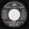 "Tears (Deep City Soul Classic Mix - Modern Soul 7"" Edit) / (Instrumental Mix) 7""-14969"
