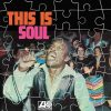 This Is Soul LP