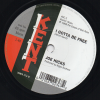 Joe Hicks - Don't It Make You Feel Funky / I Gotta Be Free 45