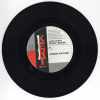 Darrow Fletcher - (Love Is My) Secret Weapon / It's No Mistake 45
