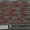 Ultimate Northern Soul 5x CD Set (Back)
